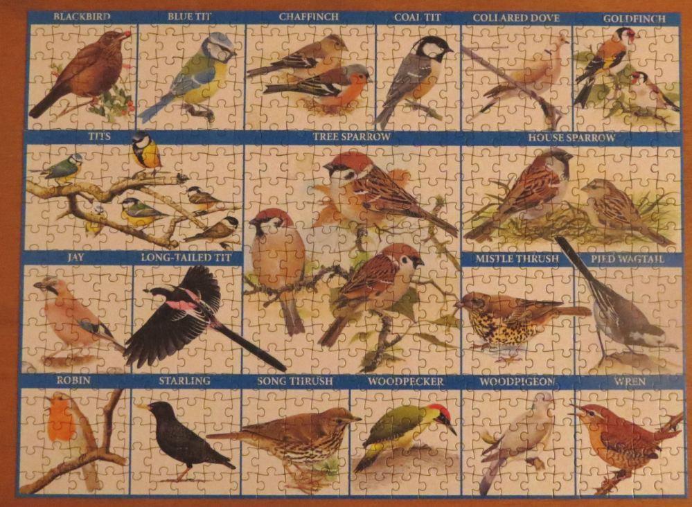 Bird_Jigsaw_Puzzle